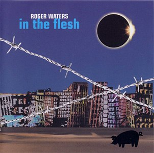 Roger_Waters_-_In_The_Flesh