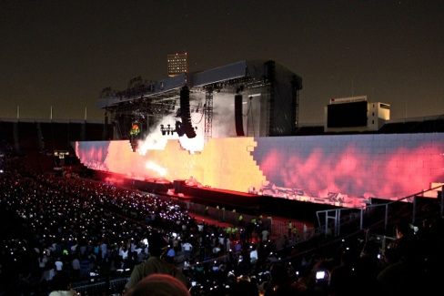 Roger_Waters_Chile