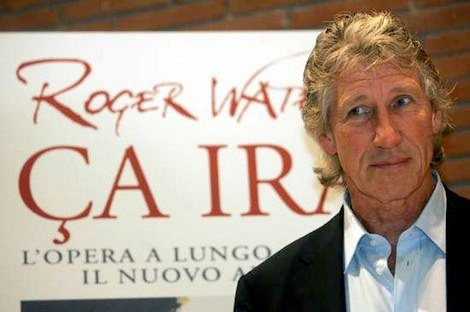Roger_Waters_caira